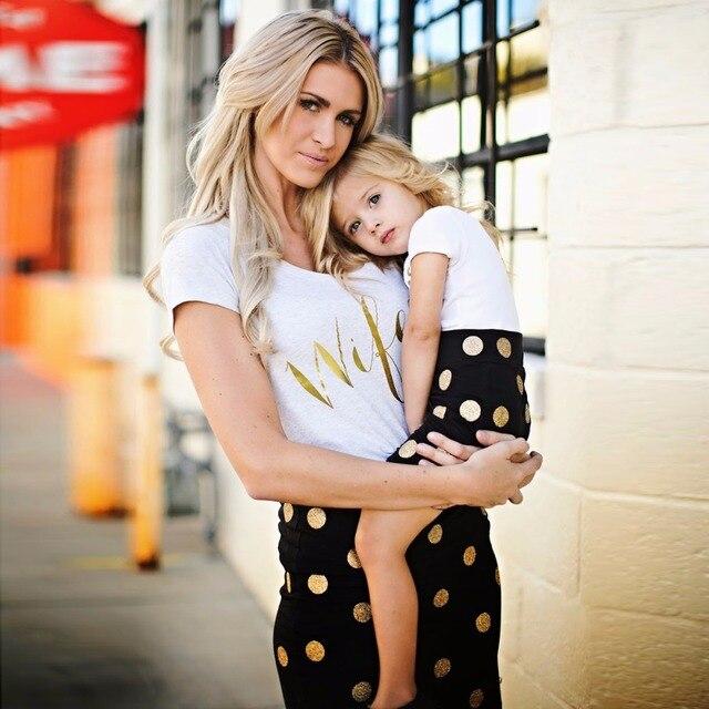 https://ae01.alicdn.com/kf/HTB1hryLQVXXXXXxXVXXq6xXFXXXK/Family-Matching-Clothes-Mom-Baby-Clothing-Sets-Mother-Daughter-Dress-2Pcs-Set-Baby-Girls-Mommy-Short.jpg_640x640.jpg