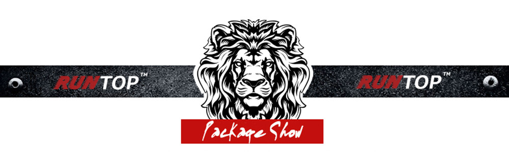 package show