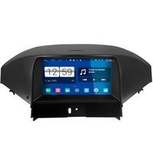Winca S160 Android 4.4 Sistema Del Coche DVD GPS Sat Nav Headunit para Chevrolet Orlando 2011-2013 con Wifi/3G Anfitrión de Radio Estéreo