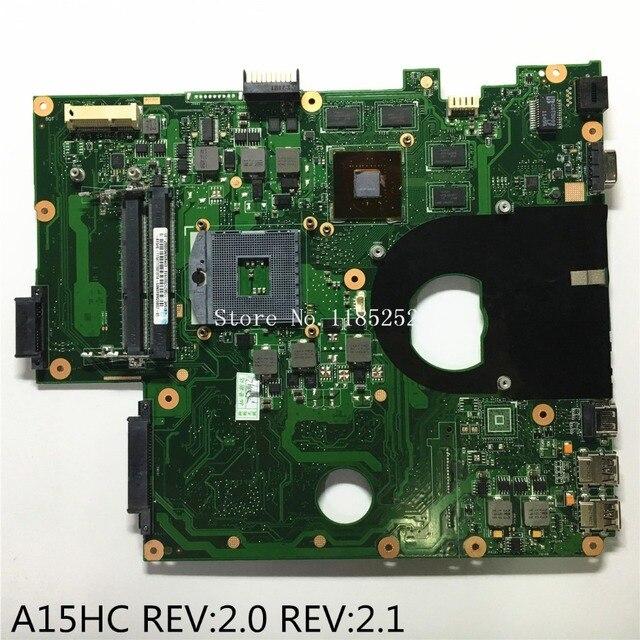k53sv rev 32 schematic