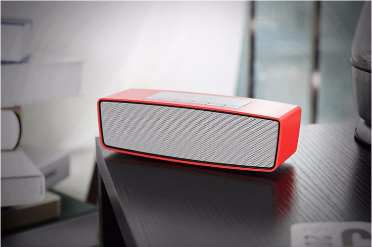 bluetooth-speaker_25