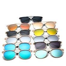 Sunglasses wholesale 960  sunglasses fashion Korean sunglasses male ladies universal sunglasses