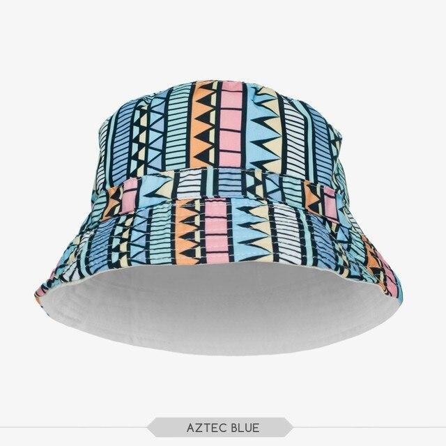 9c8ec59cc55 2015 Summer Fisherman Casual Bucket Hats Fashion Bucket Hat Boonie Hunting  Fishing Outdoor Cap - Wide Brim Military Boonie Hat