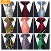 Free Shipping 10 Pcs Lot Wholesale Silk Mens Tie Neckties From 158 Styles