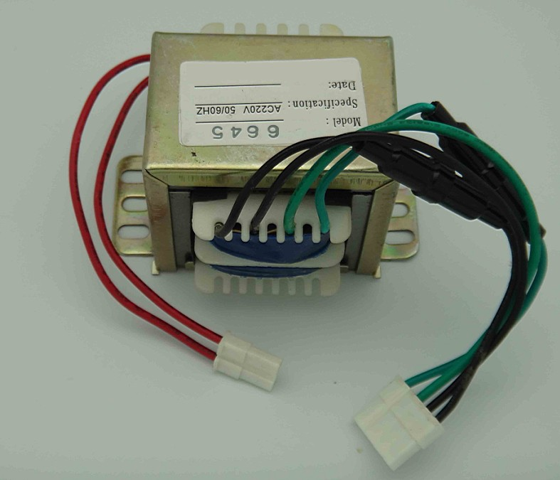 hot tub spa Controller Pack Transformer 6645D1 AC220/240v - DC12/13.2v for MN07D1 M24A and M24B systems Chinese Monalisa Jazzihot tub spa Controller Pack Transformer 6645D1 AC220/240v - DC12/13.2v for MN07D1 M24A and M24B systems Chinese Monalisa Jazzi