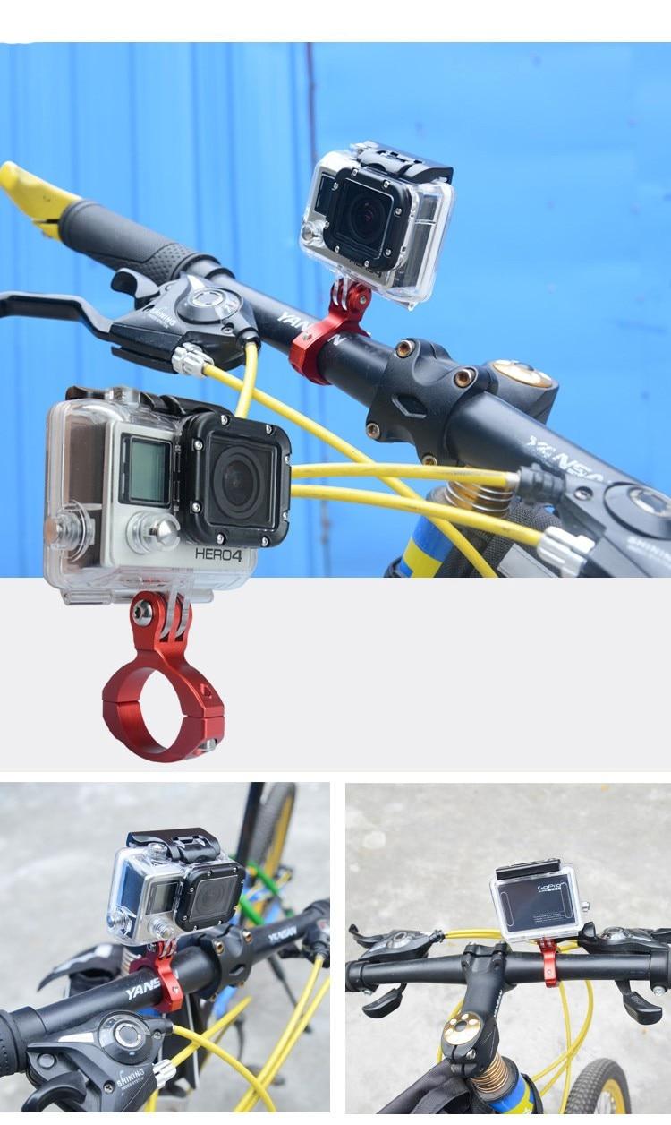 bike mount (13)