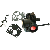 Carburettor Carb Gasket For BRIGGS STRATTON SPRINT CLASSIC Engine Part