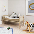 36*37*12 cm Nova chegada Do Bebê crianças Travesseiro Casa Design de Brinquedos do Crochet Coussin Enfant Crianças Travesseiros Carro Decoração Do Quarto Do Bebê da criança Infantil