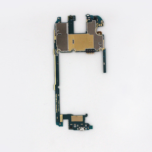 Image 5 - Tigenkey 100 % Unlocked 32GB Work For LG G4 H818 Motherboard Original For LG G4 H818 32GB  Mainboard Test 100% & Dual Simcard