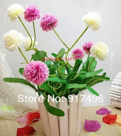 Свадебные букеты из 5 роз — img 13