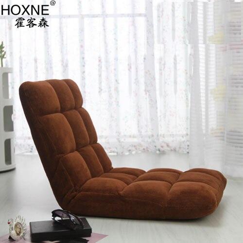 Stupendous Huo Sen Nationwide Shipping Off The Floor Sofa Bed Folding Creativecarmelina Interior Chair Design Creativecarmelinacom
