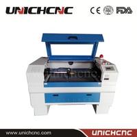 Best Price Laser Wood Burning Machine
