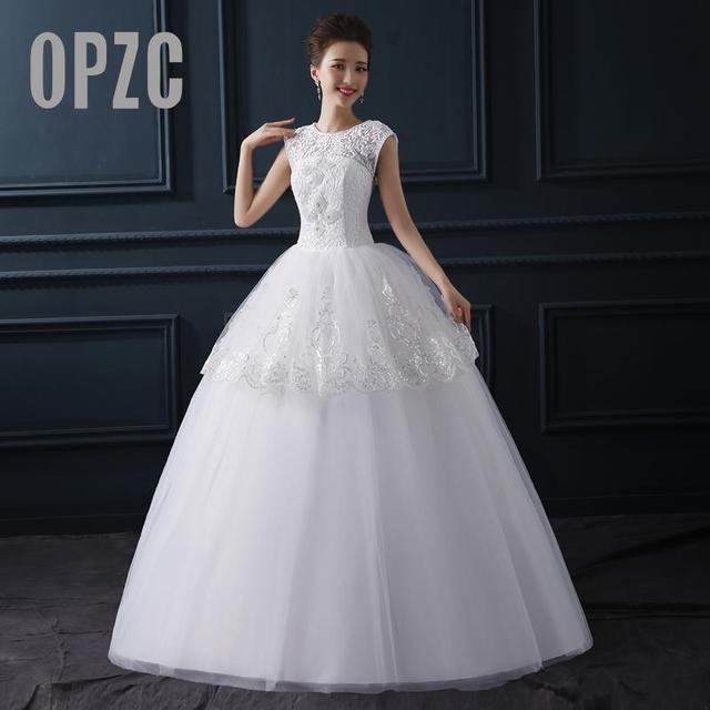 Asombroso Vestidos De Novia En Venta Barata Ideas Ornamento ...