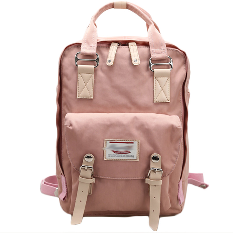 kanken backpack cheap