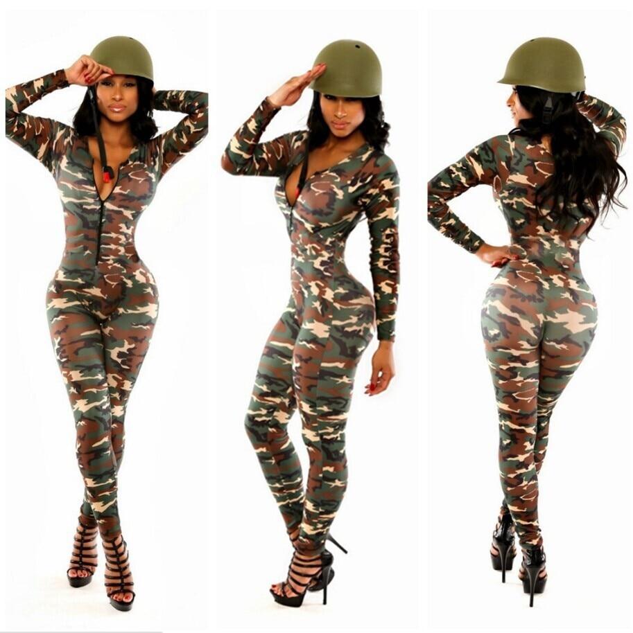 Popular Sexy Camouflage Dress Buy Cheap Dress Lots