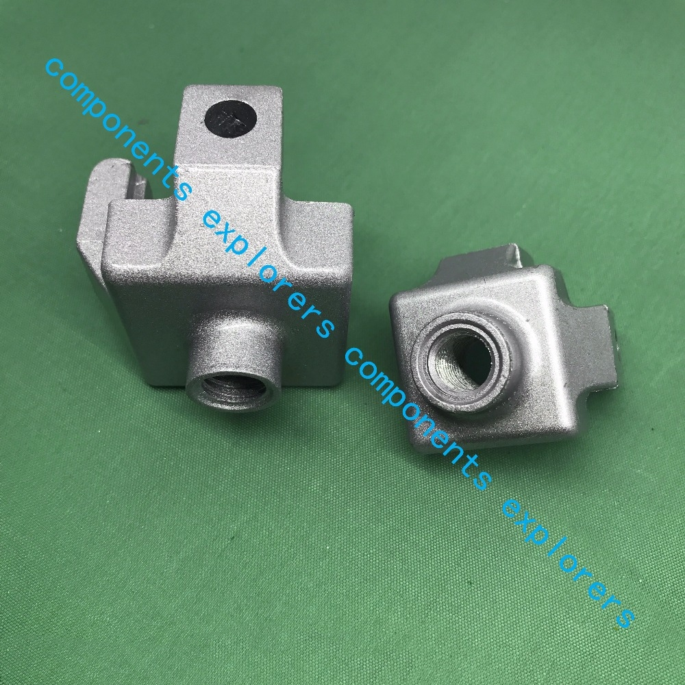 4040 Fittings,10pcs/lot.