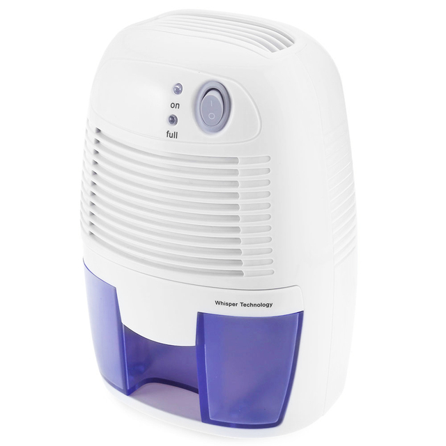 cooling for home blogs workanyware co uk u2022 rh blogs workanyware co uk