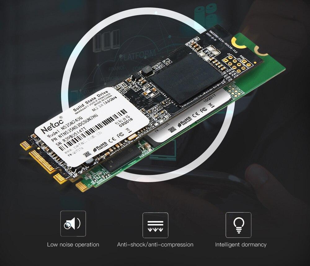 C4854-240GB-1-7f69-TAtr