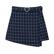 Skirts Skirt Girls Chic