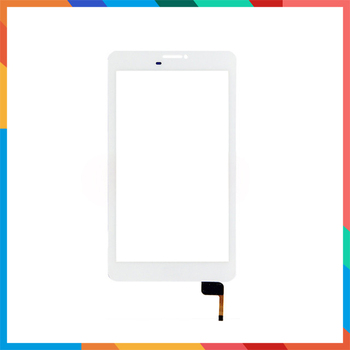 """10Pcs/lot 7.0"""" For Acer Iconia Talk7 B1-723 Tablet Touch Screen Digitizer Sensor Front Outer Glass Lens Panel"""