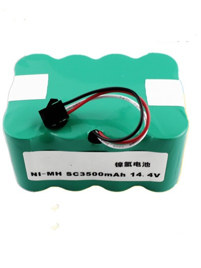 14.4v 3500mAh Ni-MH Vacuum Cleaner battery for KV8 Cleanna XR210 XR510 series XR210A XR210B XR210C XR510A XR510B XR510C XR510D14.4v 3500mAh Ni-MH Vacuum Cleaner battery for KV8 Cleanna XR210 XR510 series XR210A XR210B XR210C XR510A XR510B XR510C XR510D