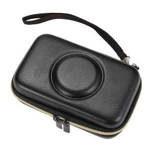 Image 5 - Case For Polaroid Snap And Polaroid Snap Contact Instant Print Digital Camera   Eva Hard Case Travel Carrying Storage Bag