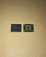 2PCS~10PCS/LOT  New original  H26M31001HPR  4G  EMMC  BGA Air Conditioner Parts     -