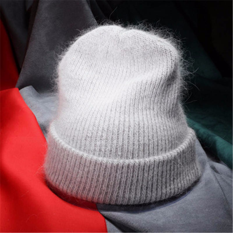Ailoria-Rabit-fur-knitted-hat-double-layer-beanies-winter-hat-for-men-women-girl-s-wool (1)