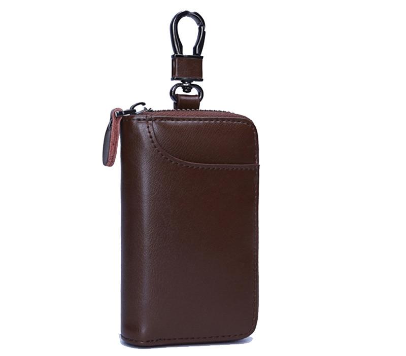 car key bag (16)