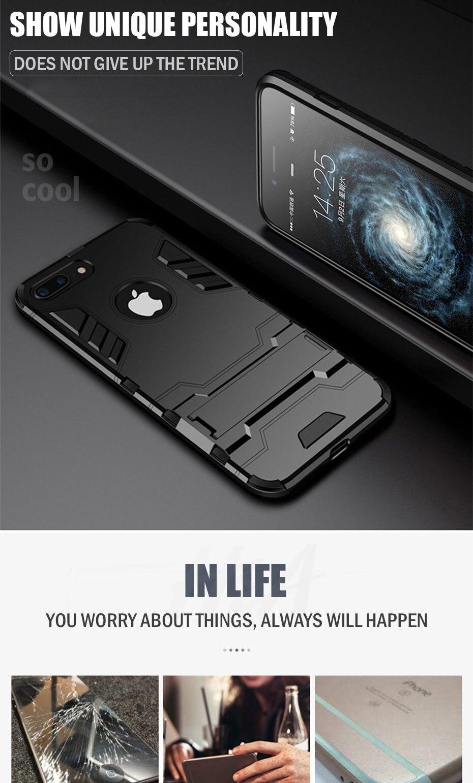iPhone-7-----2_02