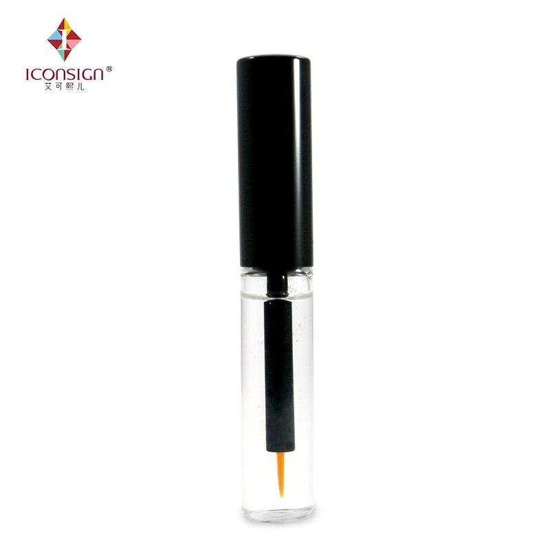 7ml Eyelash Glue lashes Adhesive lash perm glue transparent Cilia lifting tools