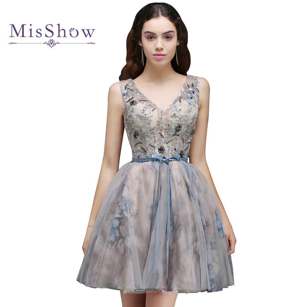 2c2a16079d2 Подробнее Обратная связь Вопросы о Скромные платья для девочек ...