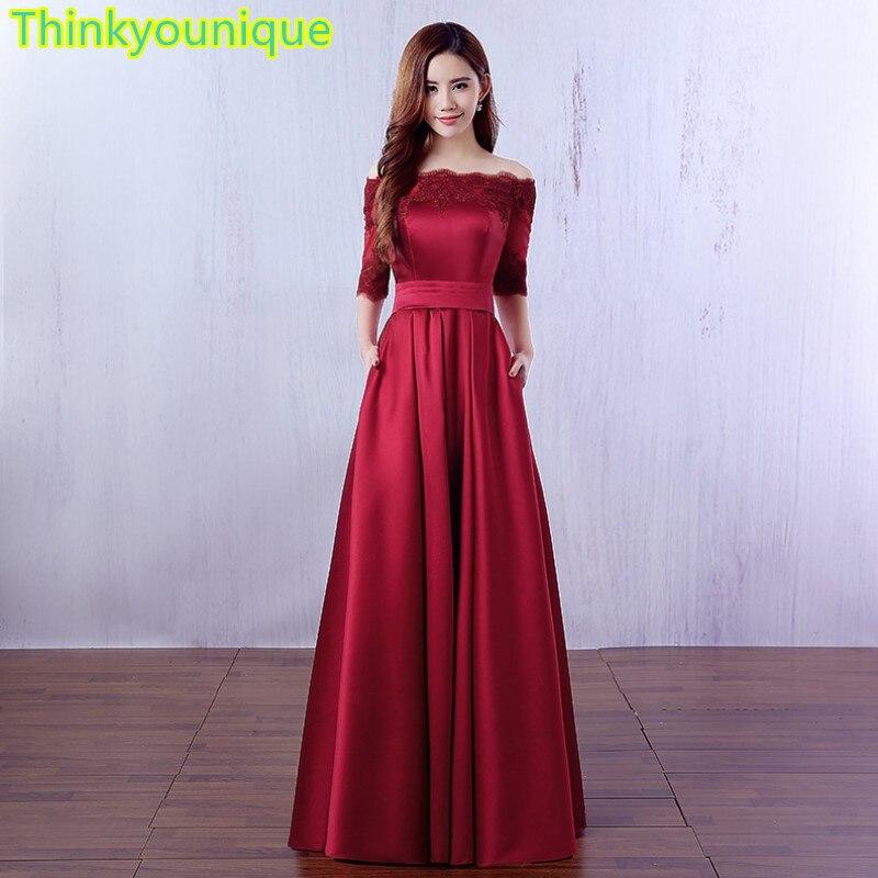 Robes de soirée vestidos de novia abendkleider robe de soirée robes de bal robes de fête robe de mariage quinceanera TK117