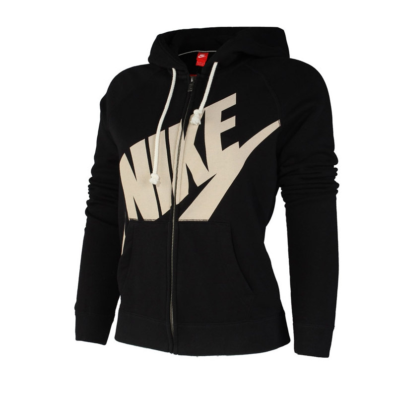 Online Get Cheap Womens Nike Hoodies -Aliexpress.com | Alibaba Group
