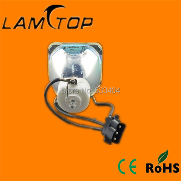 Free shipping    LAMTOP   Compatible  projector   lamp   6103339740   for   PLC-XU111 6es7331 7pf11 0ab0 6es7 331 7pf11 0ab0 compatible smatic s7 300 plc fast shipping