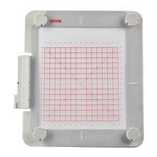 Sew Tech Embroidery Hoop for Pfaff Embroidery Machine Frames for Metal Magnetic Hoop for Pfaff Embroidery Machine PA889M