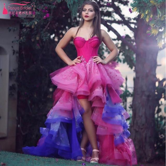 Lujoso Prom Y Vestidos De Novia Friso - Ideas de Vestidos de Novias ...