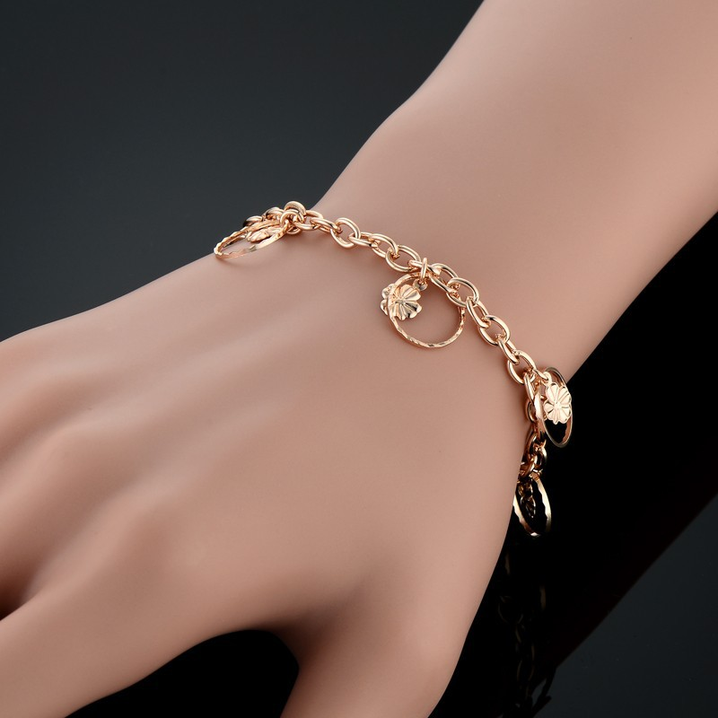 Discount Diamond Bracelets