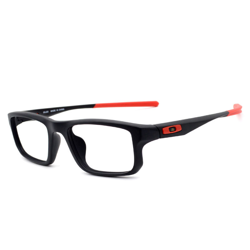 6ed1c42943c Vazrobe Glasses Men Women TR90 Sport Man Anti Skip for Prescription  Spectacles Male Photochromic UV400 Myopia Diopter Anti Blue-in Prescription  Glasses from ...