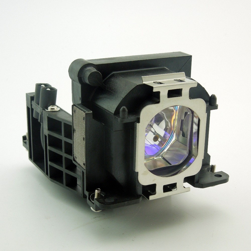 Projector Lamp LMP-H160 for SONY VPL-AW10 / VPL-AW15 / AW10S / AW15S / AW15KT with Japan phoenix original lamp burner original projector lamp lmp h160 for sony vpl aw10 vpl aw15 aw10s aw15s vpl aw15kt