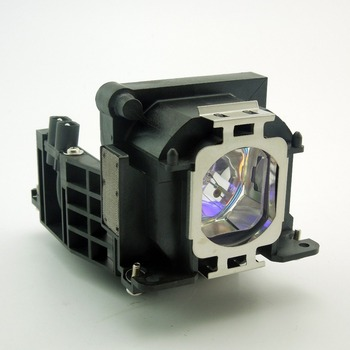 Projector Lamp LMP-H160 for SONY VPL-AW10 / VPL-AW15 / AW10S / AW15S / AW15KT with Japan phoenix original lamp burner