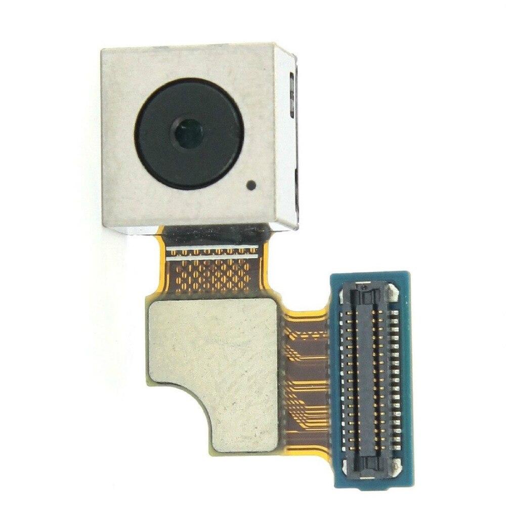 For Samsung Galaxy S3 GT-I9300 I9305 I747 I535 R530 Galaxy Note 2 GT-N7100 N7105 I317 I605 R950 Rear Back Facing Camera Module