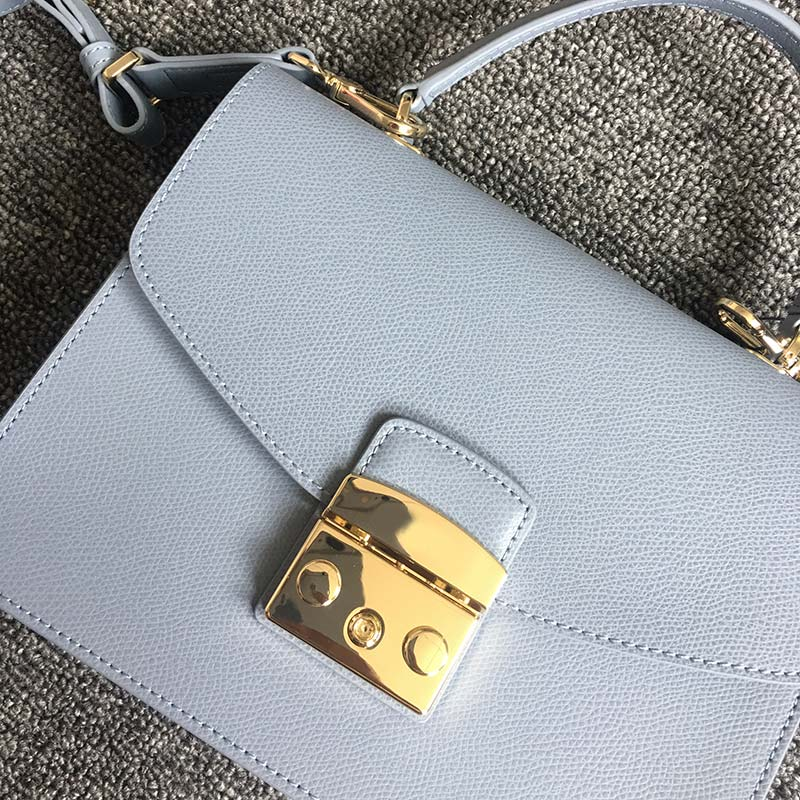 Luxury Famous brand Woman shoulder Bags New genuine Leather Handbags Women Messenger Bags Fashion designer Totes evening Bags fashion luxury genuine leather lady bags girls chains bag famous brand shoulder bags woman handbags women bags designer totes
