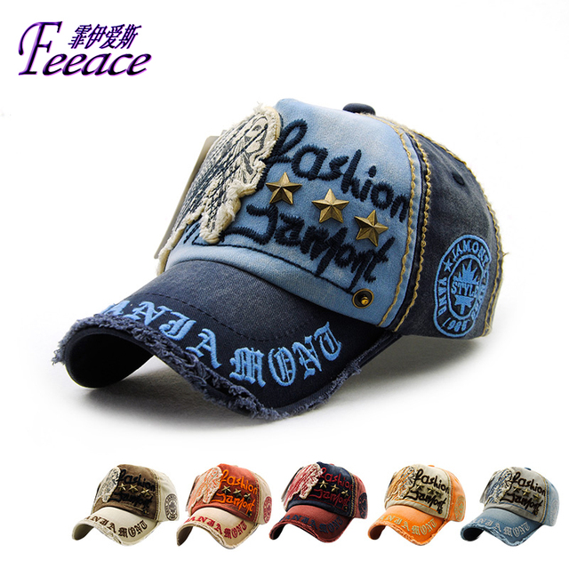 05688179aa81 Sports cap,Baseball cap.Hat embroidery letters,Sun Hat, Cotton peaked cap,  Male and female fashion cap.B9909