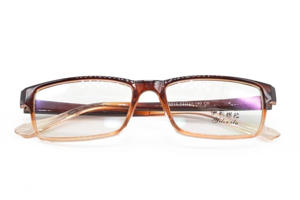 Custom Made Eyeglass Frames New York : Popular Brown Glasses Frames-Buy Cheap Brown Glasses ...