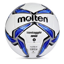 voetbal soccer PU bola