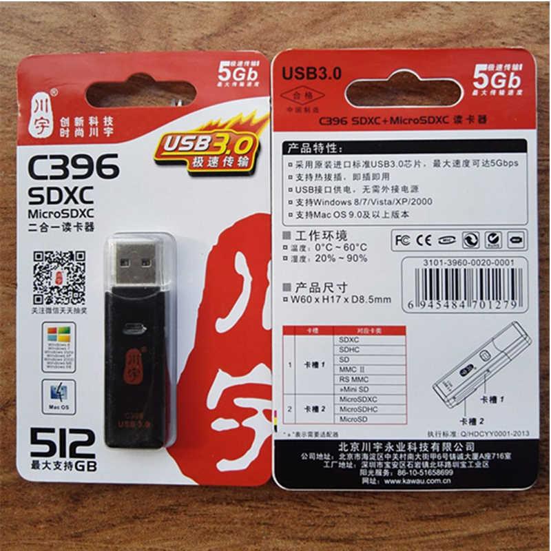 Lexar Kartu SD 1667X Asli 250 MB/s 64GB 128GB 256GB SDXC UHS-II U3 Flash Kartu Memori untuk 3D 4K Kamera Digital