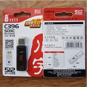 Image 5 - Lexar SD Card 1667X Original 250MB/s  64GB 128GB 256GB SDXC UHS II U3 Flash Memory Card For 3D 4K Digital Camera