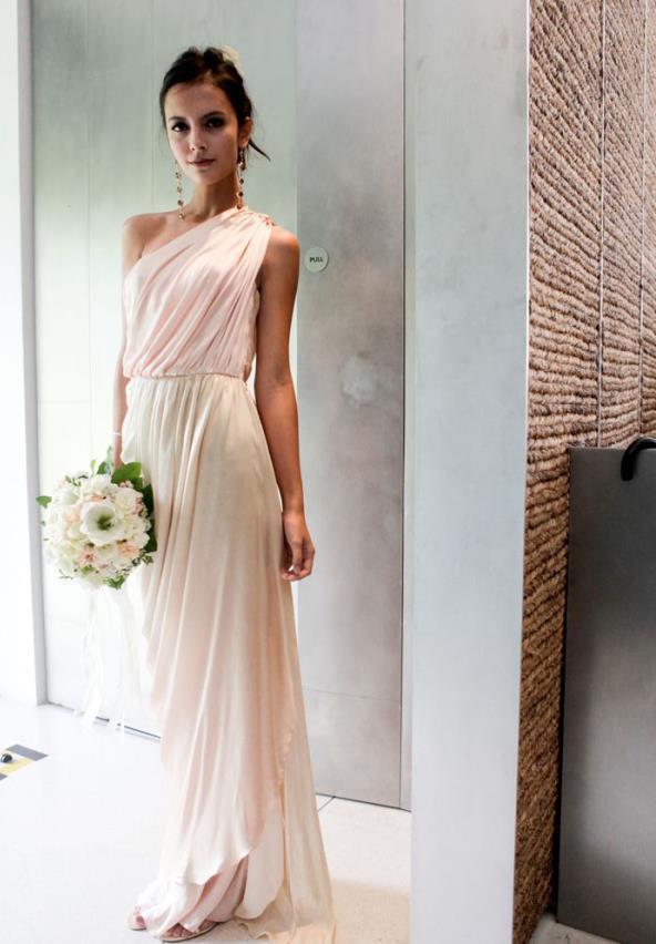 Occasion Dress Wedding Guest