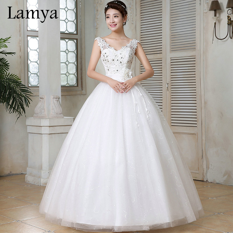 Online Get Cheap Summer Wedding Dresses -Aliexpress.com - Alibaba ...